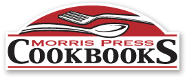 Cookbook Logo